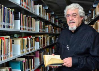 La dimensión literaria de la obra de Rulfo es lo que le da solidez y hacia la cual debe dirigirse la atención: Felipe Garrido
