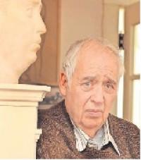 El crítico norteamericano Harold Bloom revela sus conversaciones con Octavio Paz sobre yoga tántrico y sus valoraciones sobre Rulfo, César Vallejo y García Márquez