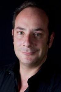 El académico Ignacio Padilla recibió el Premio Hispanoamericano de Novela
