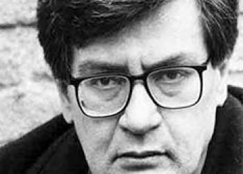 JEP: Homenaje al sin embargo: Jesús Silva-Herzog Márquez