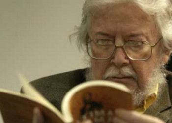 Carta a Juan Rulfo: Fernando del Paso en la Revista de la Universidad