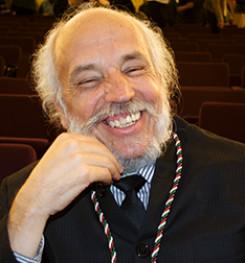 Leopoldo Valiñas Coalla