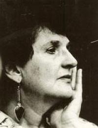 La académica y escritora, doña Margo Glantz,  recibió la distinción doctorado honoris causa por parte de la Universidad Nacional Autónoma de México