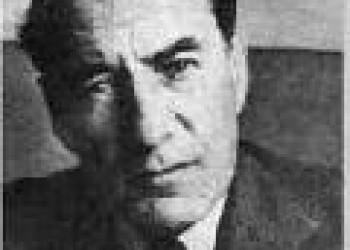 Martín Luis Guzmán, un liberal del siglo XIX y demócrata del XX