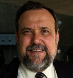 Fotografía de: Jorge Dávila, Icoavs, AML