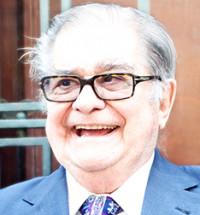 Homenaje a Miguel León-Portilla, a un año de su fallecimiento