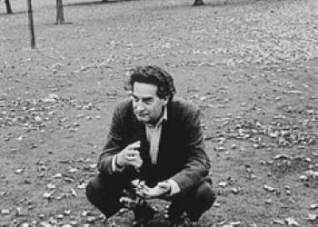 Prevén declarar monumento artístico el archivo de Octavio Paz