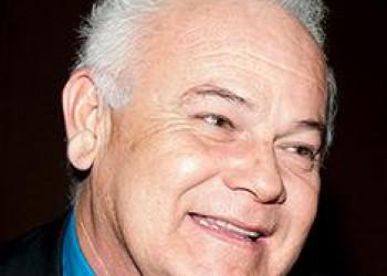El académico Raúl Arístides Pérez Aguilar, nuevo rector de la Universidad Politécnica de Quintana Roo