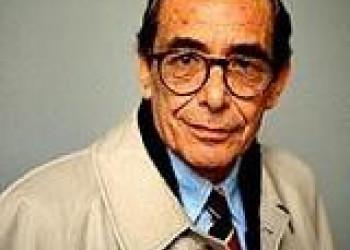 El Fondo de Cultura Económica hará una edición especial de los diarios y los Noctuarios de Salvador Elizondo