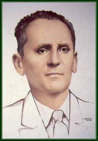 Santamaría en la mirada de Adolfo Castañón, por Francisco Javier Pérez