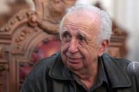 Vicente Leñero: la pasión por la verdad