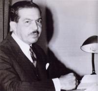 Convocatoria del VII Premio Internacional de Ensayo Pedro Henríquez Ureña