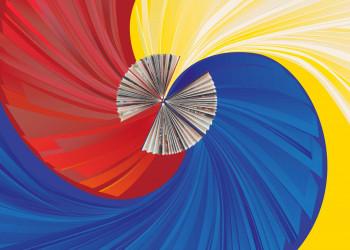 IPN otorga premio de la Feria Internacional del Libro a Miguel León-Portilla