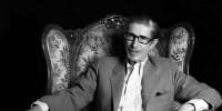 Fallecimiento de Eugenio Trueba Olivares