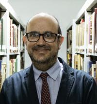 La conquista de México desde tres perspectivas de estudio, un ensayo de Rodrigo Martínez Baracs